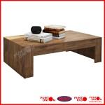 Mesa de Living Bella