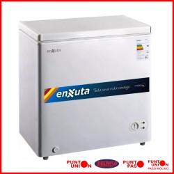 Freezer Horizontal Enxuta FHENX200