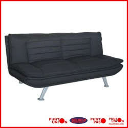 Sofa cama Abdel