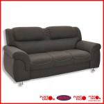 Sofa Malaga 3 cuerpos