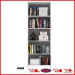 Biblioteca 5080