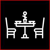 Juegos de comedor (4)