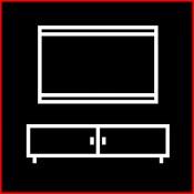 Paneles para Tv (14)