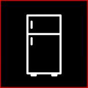 Refrigeradores (1)