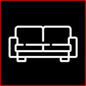 Sofas (6)