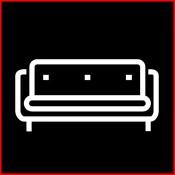 Sofa Cama y Futones (4)